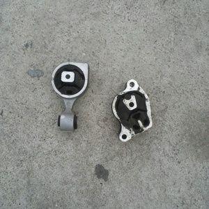 Mecanico.soportes